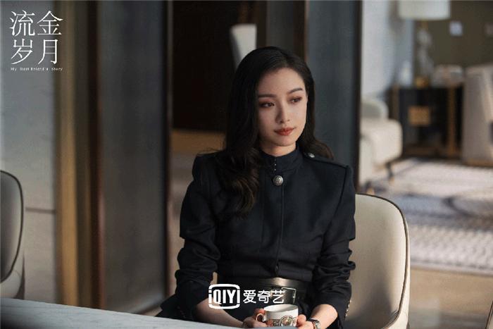 3倪妮饰朱锁锁.jpg