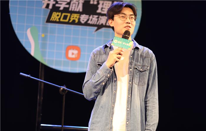优秀参赛学生王凯风.jpg
