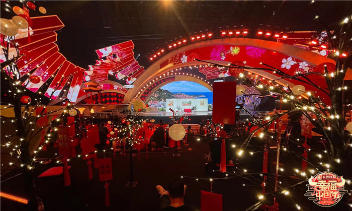 舞台4.jpg