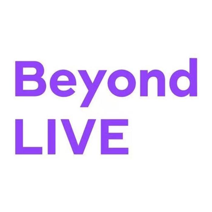 Beyond LIVE 图片.jpg