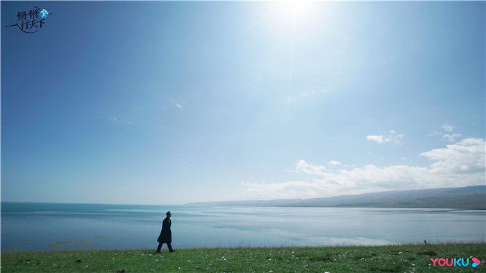 《锵锵行天下》剧照1.jpg