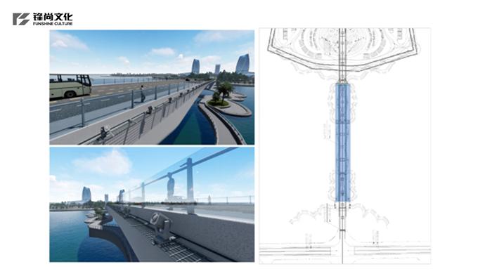 入岛大桥光束灯安装示意及区域示意.jpg