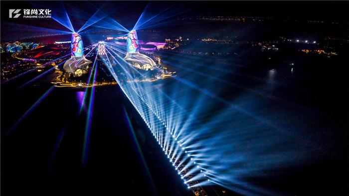 入岛大桥光影图.jpg