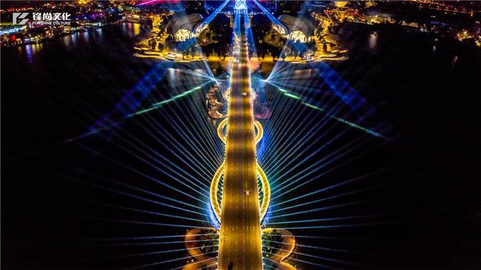 入岛大桥光影图1.jpg