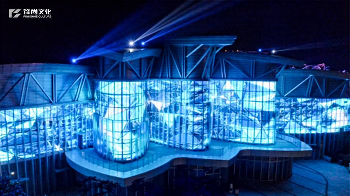海洋文化博物馆光影图.jpg