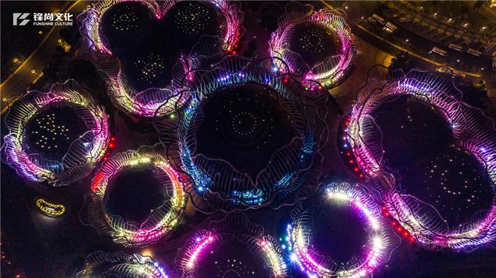 海花岛光影艺术盛典俯视图1.jpg