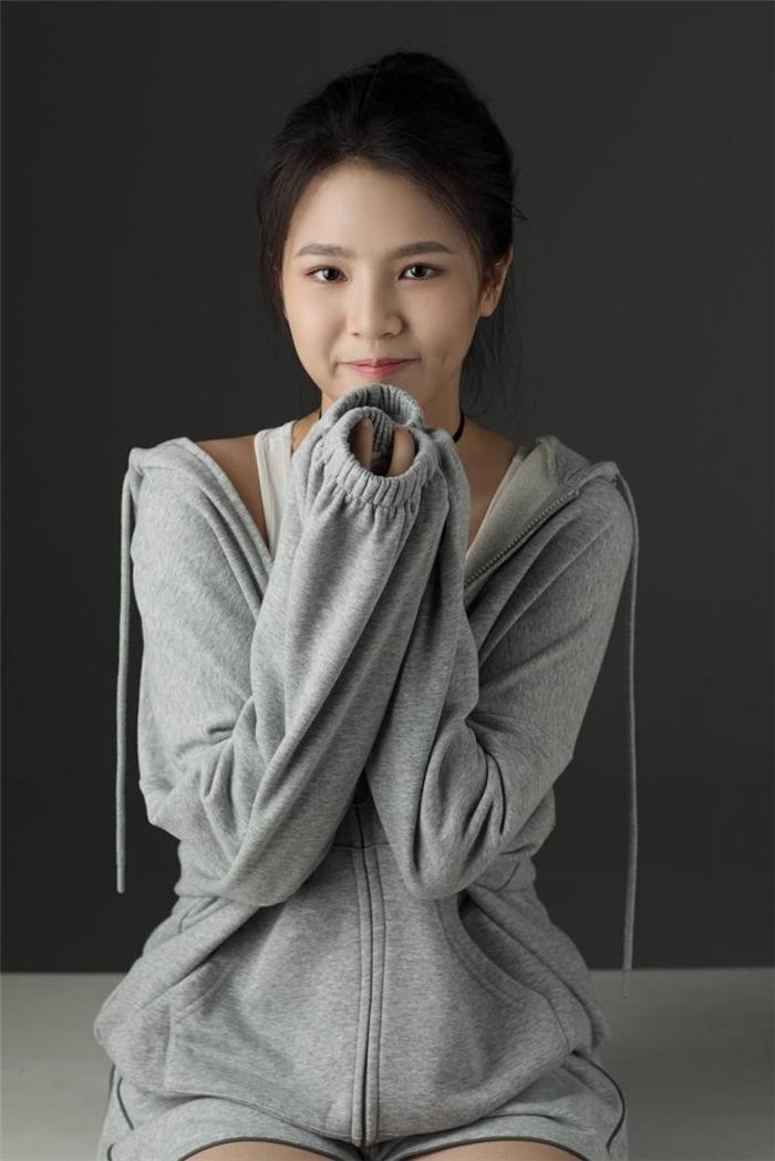 刘亦芊1.jpg