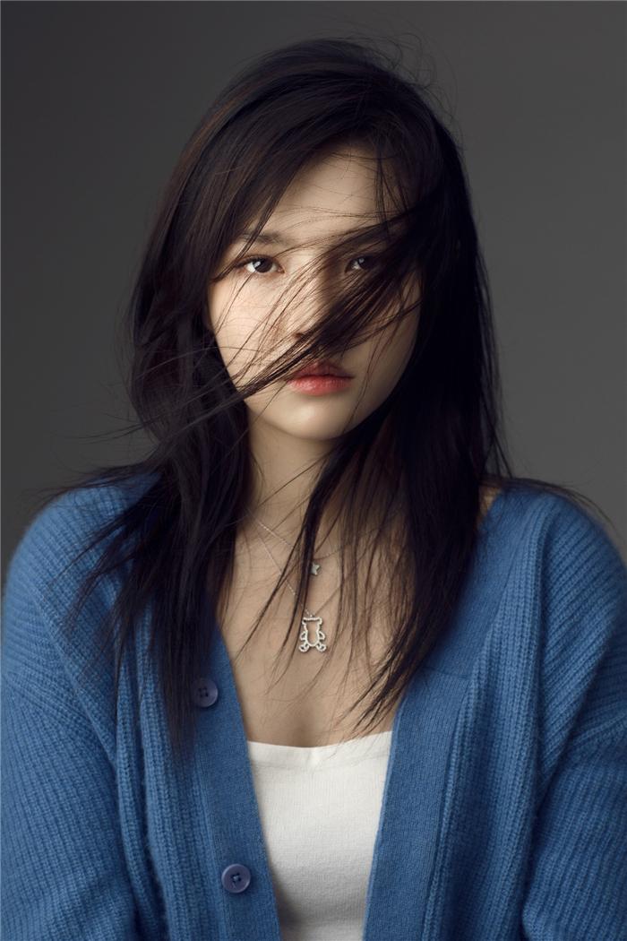 刘亦芊3.jpg