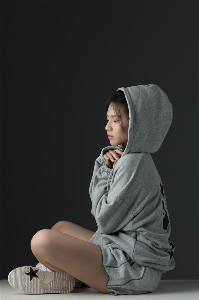 刘亦芊6.jpg