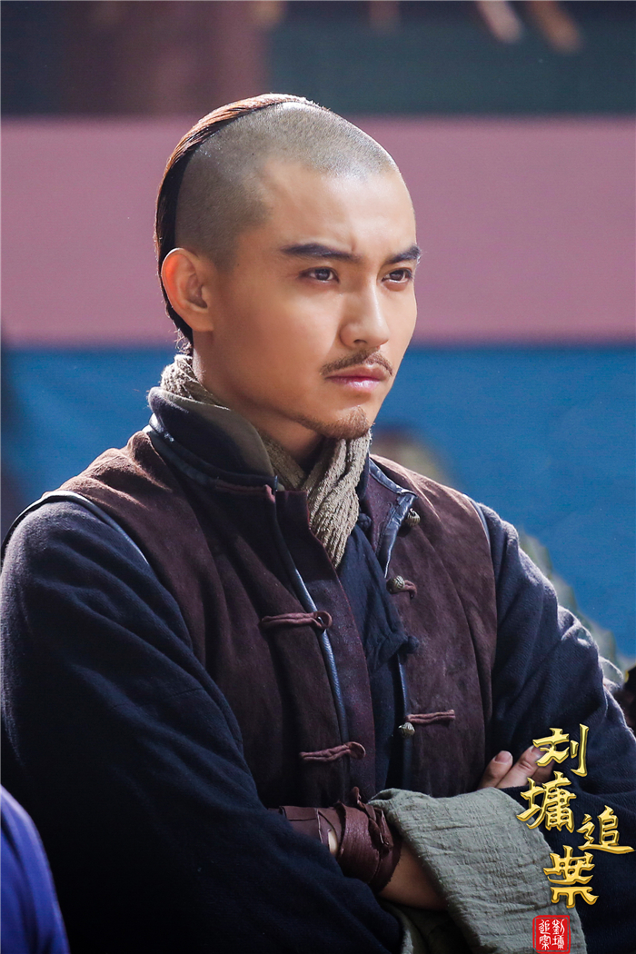 王羽铮饰秦朗.jpg